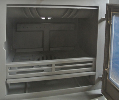 NS-WB12-2-Inside