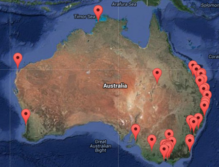 Map-of-Aus-450px